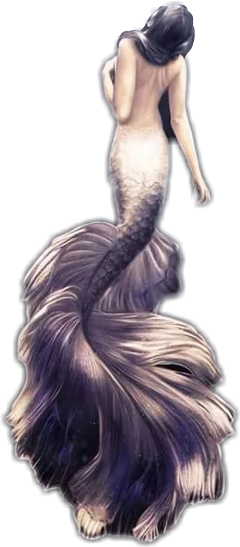 mermaid mermaidtail amazing fantasy freetoedit
