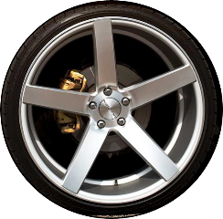 freetoedit wheels