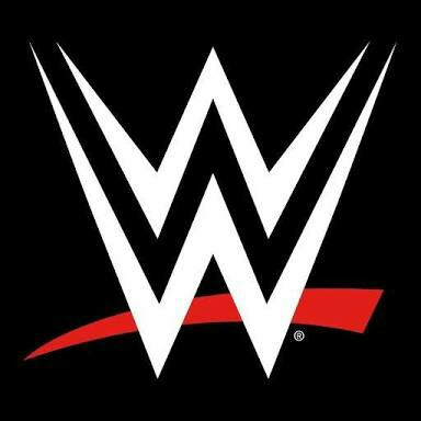 #AWAIS WWE #freetoedit
