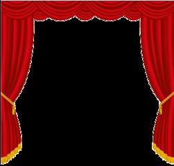 stage freetoedit