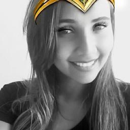 wonderfulgirl mulhermaravilha