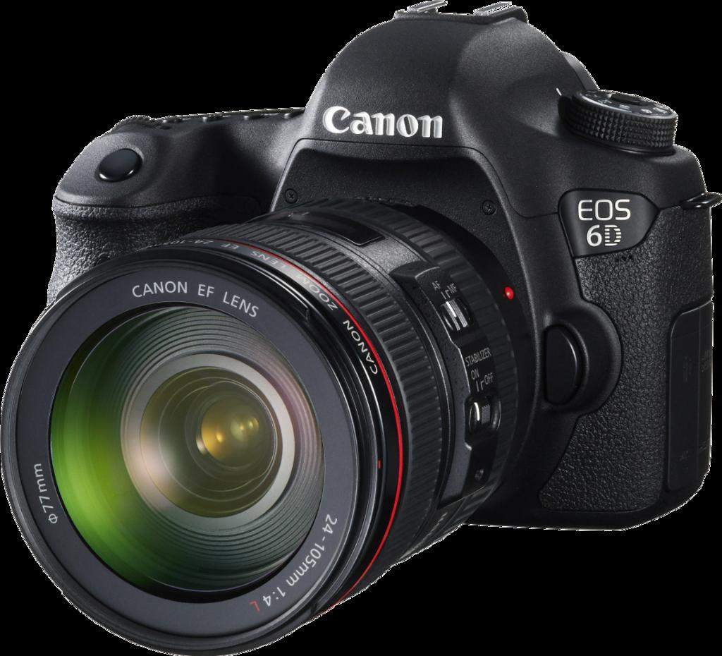 #camara #camera #canon