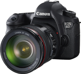 camara camera canon freetoedit