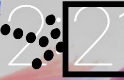 21 freetoedit
