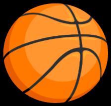 #Ball