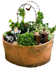 garden freetoedit