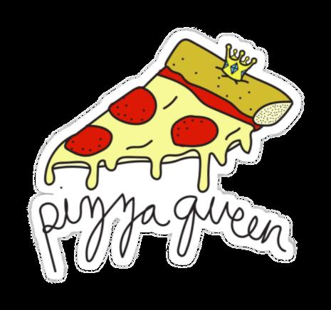 #sticker#pizza @pa @freetoedit#FreeToEdit