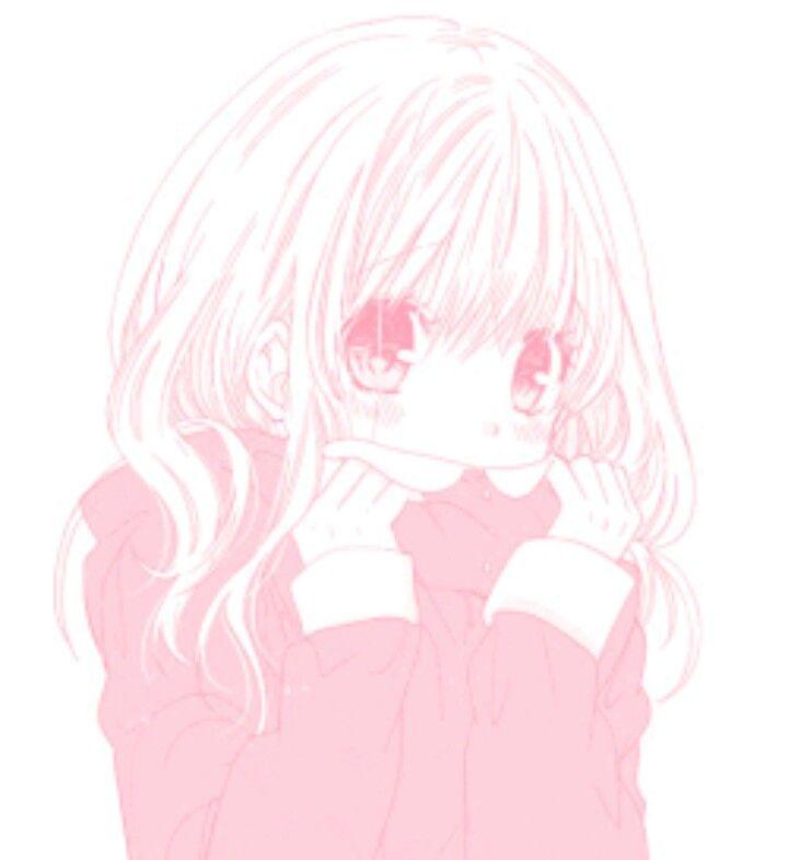 cuteeeee kawaii cute adorable anime animegirl girl mang