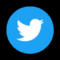 twitter slogan freetoedit