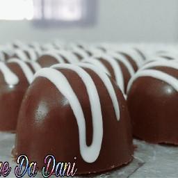 bombom bombonieredadani chocolate freetoedit