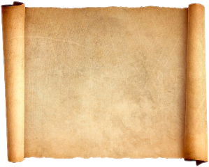 scroll freetoedit