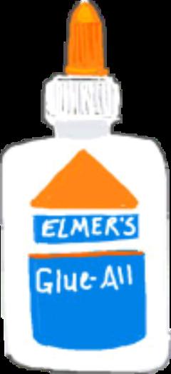 glue freetoedit