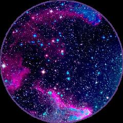 freetoedit galaxy remixed galaxy