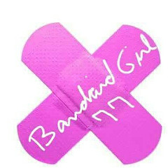 bandaidgirl77