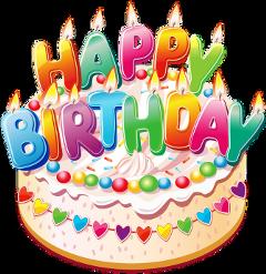 birthday happybirthday freetoedit