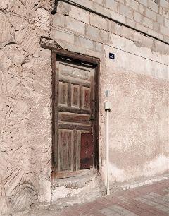 door qoute interesting street saudiarabia freetoedit