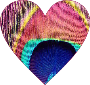 #heart #love #colorful #fun #awesome #cool #cute