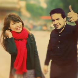 chinese beautifulgirls pakistanidress pathan streetstyle