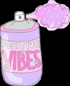 positive positivevibes vibes pink pinky