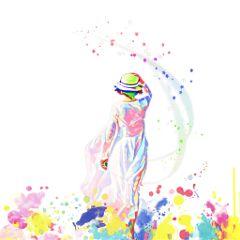 picsart madewithpicsart splashofcolor magicselfie freetoedit