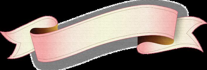 boxvanner