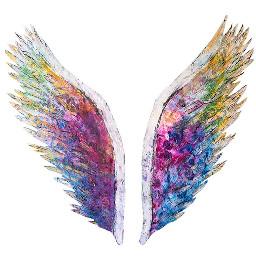 remixit asas angel