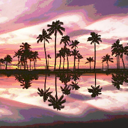 watercoloreffect watercolorpainting