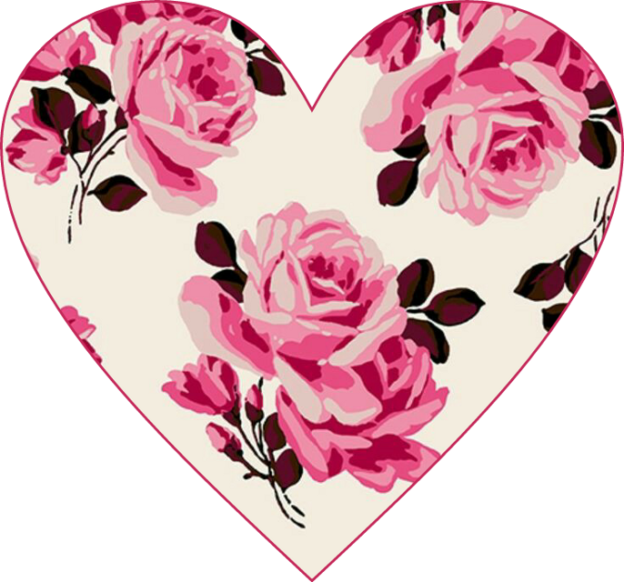 #heart #love #roses #flowers #pretty #awesome #fun
