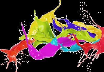 paint colors freetoedit