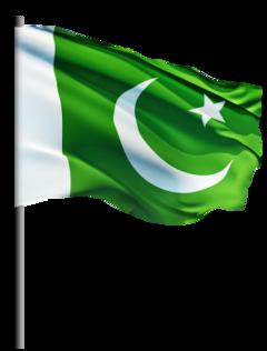 pakistan freetoedit