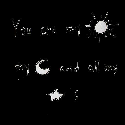 cute tumblr sayings