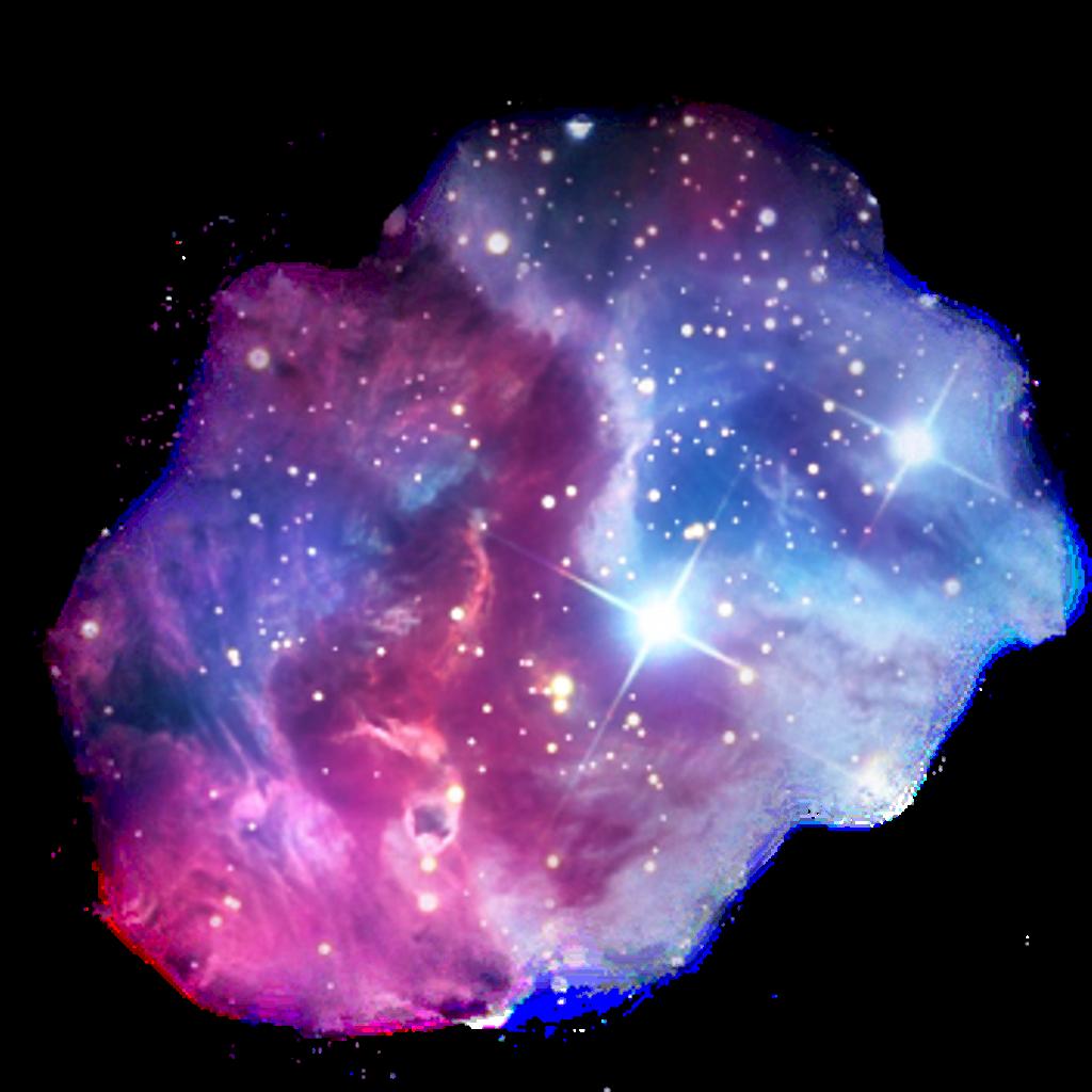 Paint Colours 2017 Galaxy