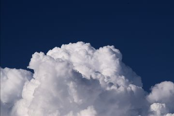 freetoedit sky clouds white blue