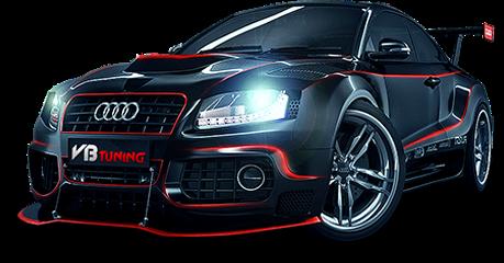 audi speed tuningcar freetoedit