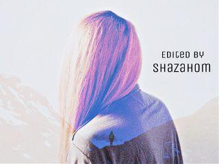 shazahom1 overlay edited emotion ilusion