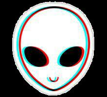 e.t et estraterrestre extraterrestre alien