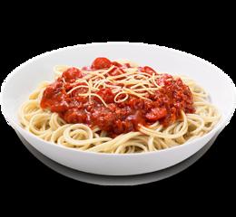 ftestickers spaghetti freetoedit
