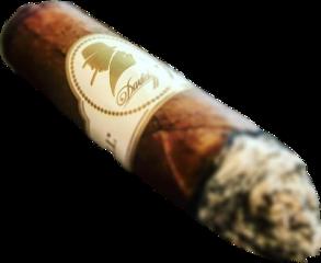 cigar freetoedit