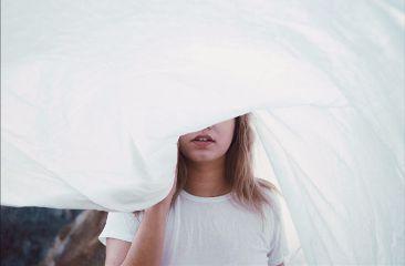 freetoedit girl minimal people white