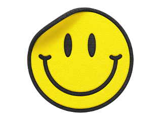 smile patches freetoedit