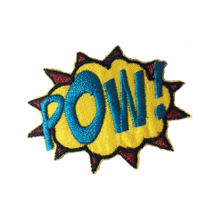 pow balloon fight patches freetoedit