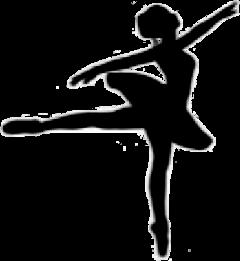 dance remixme ballerina freetoedit carefree