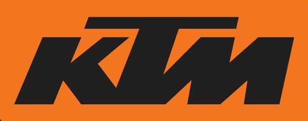ktmofficial freetoedit