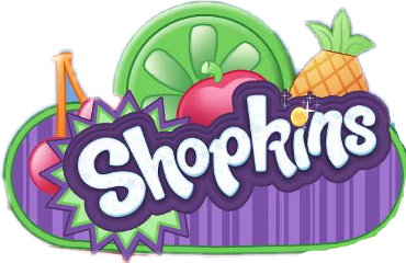 Popular And Trending Shopkins Stickers On Picsart