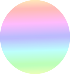 ftestickers background overlay gradientcolors ombre
