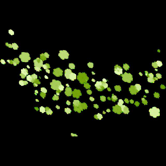 #green #flower #flowers #freetoedit