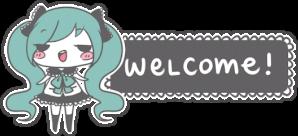 miku vocal android vocaloid blog