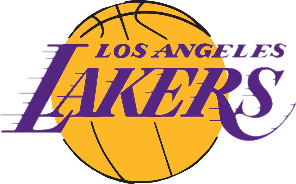#lakers #losangeleslakers #basketball #LA#freetoedit
