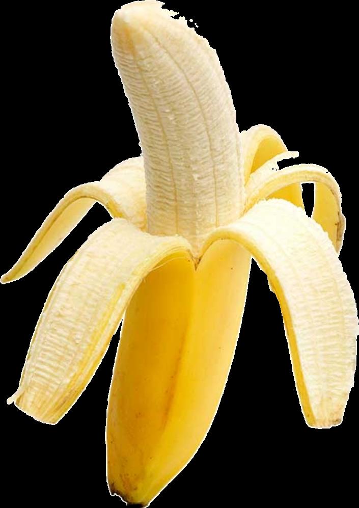 тех кто картинка очищенного банана просто сказочная птица