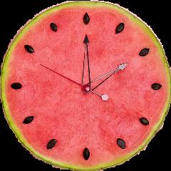 watermelon watch freetoedit